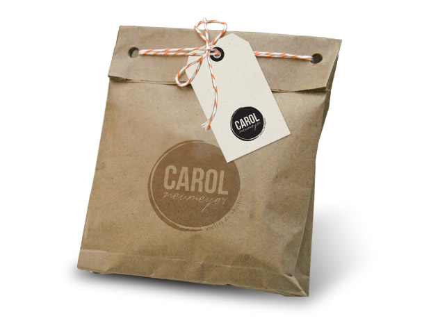 Argpack Branding