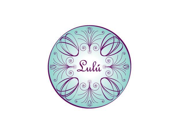 Lulú Spa | Brand & Web