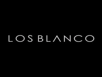 Los Blanco | web