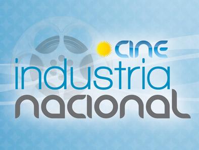 Colección Cine Nacional