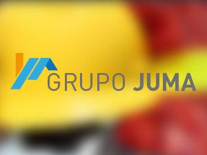 Grupo Juma