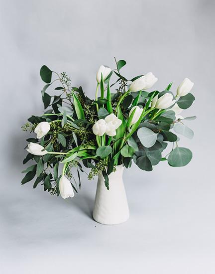 florerito