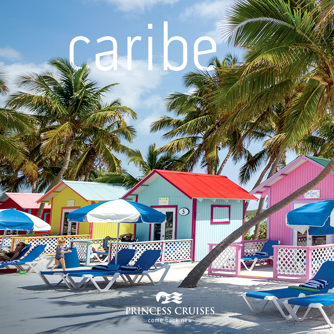 Caribe_1080x1080_3