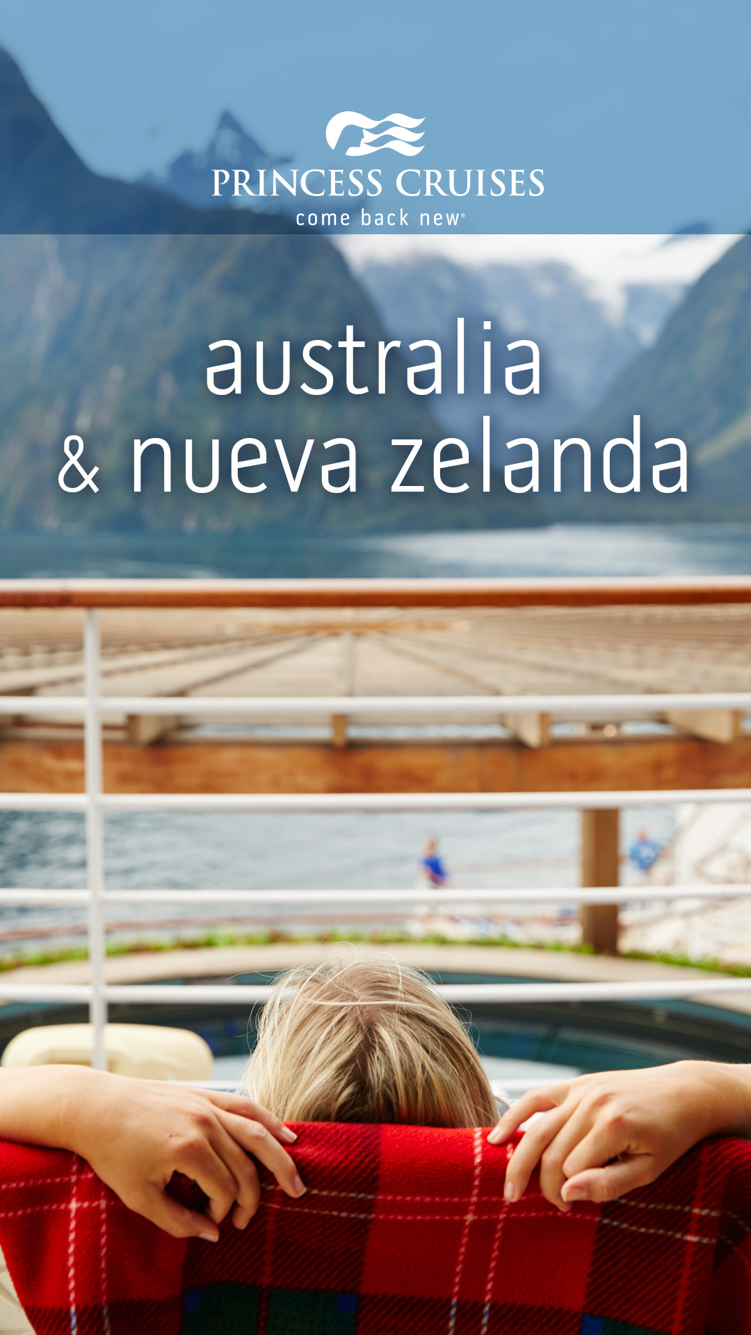 IG_AU-NZ_1