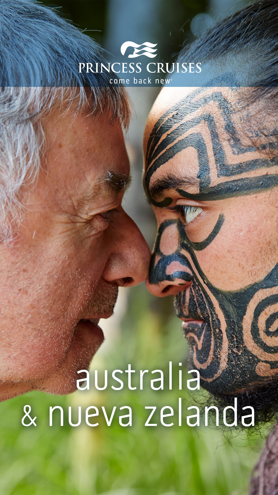 IG_AU-NZ_2