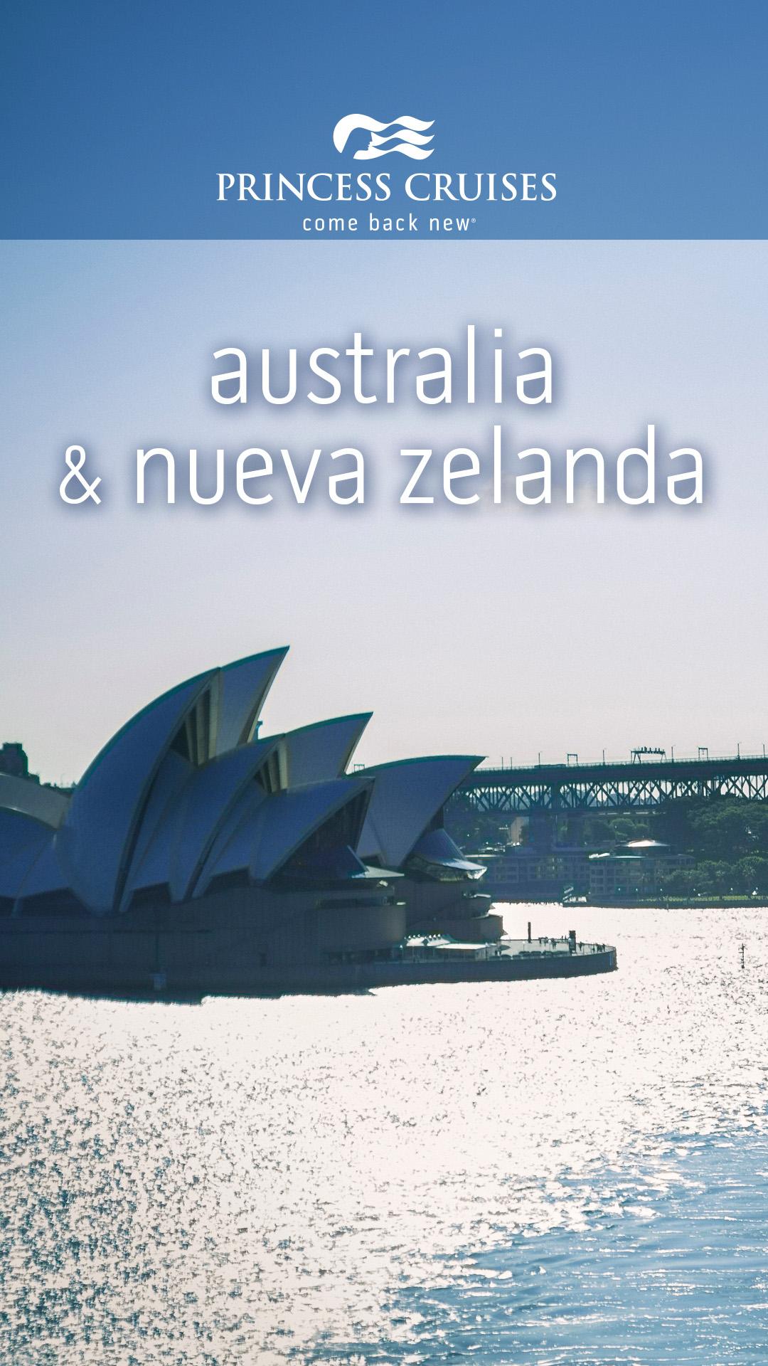 IG_AU-NZ_3