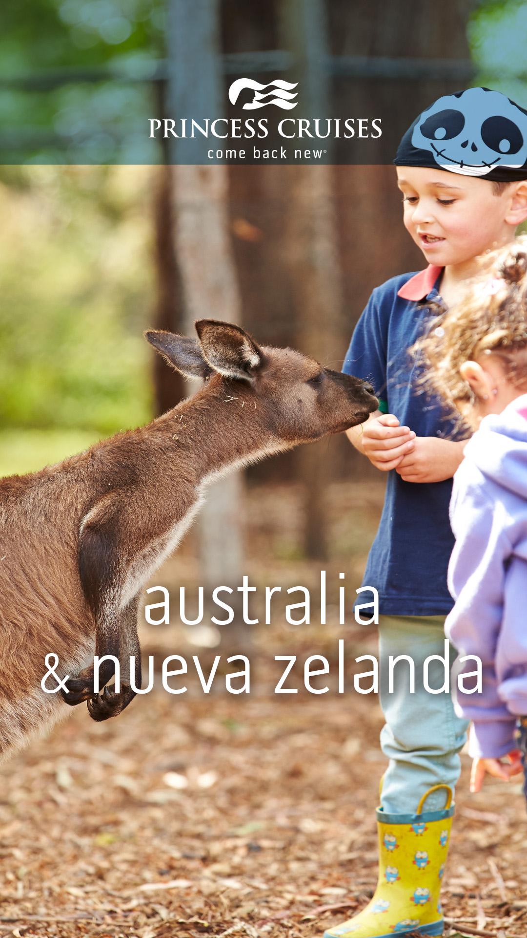 IG_AU-NZ_4