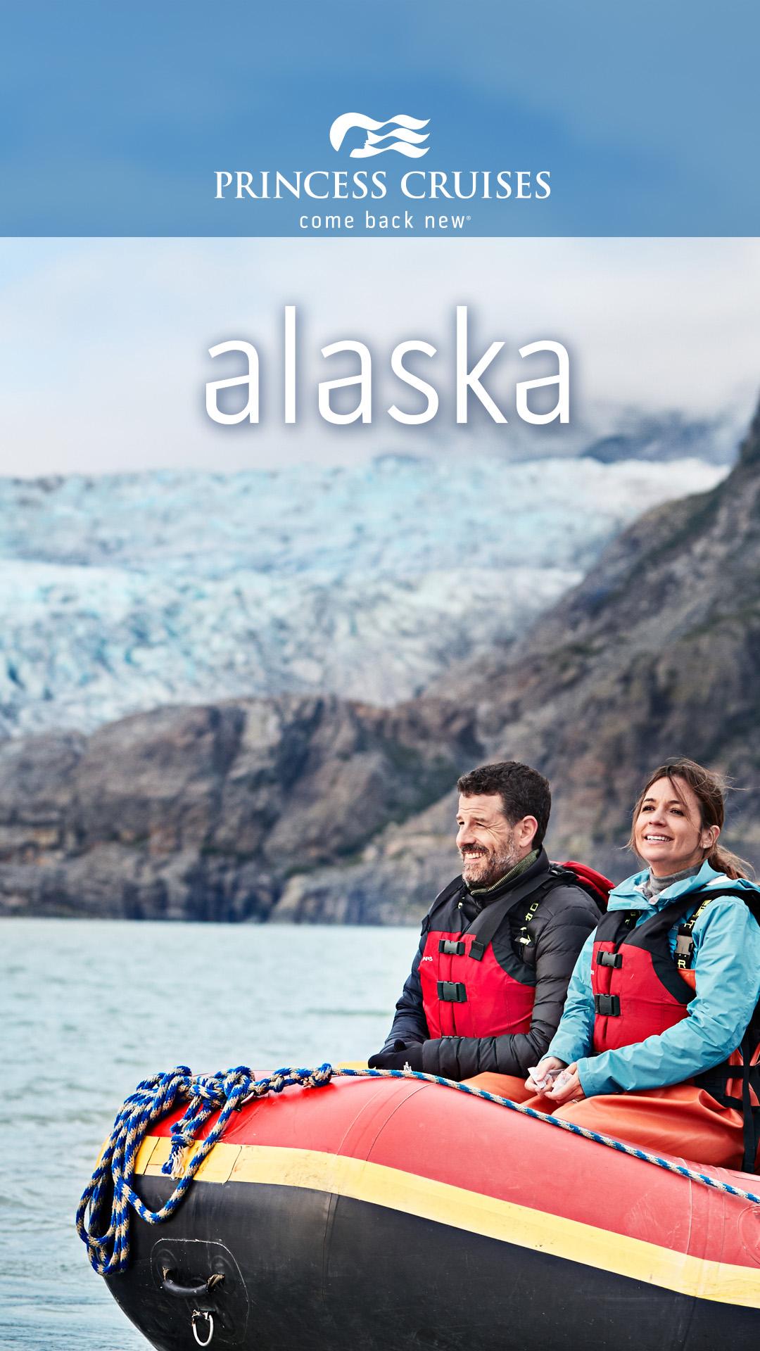 IG_Alaska_2