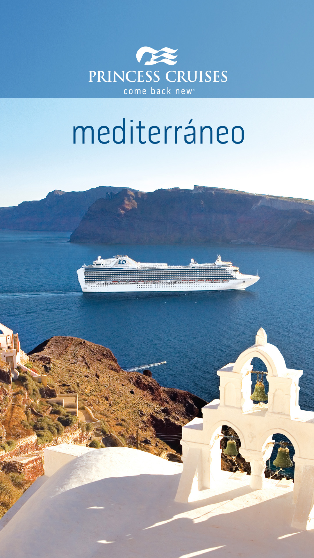 IG_mediterraneo_1