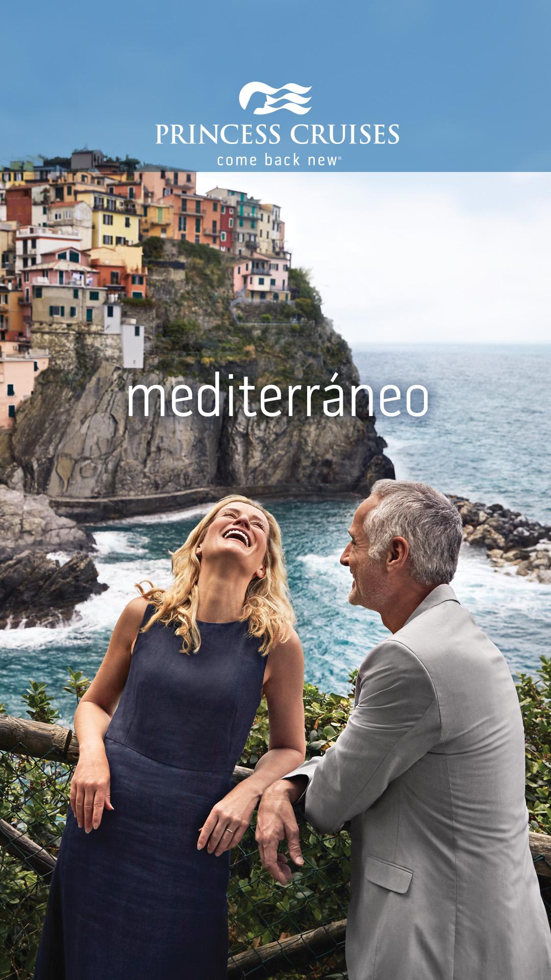 IG_mediterraneo_2