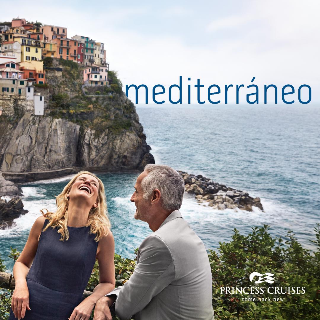mediterraneo_1080x1080_1