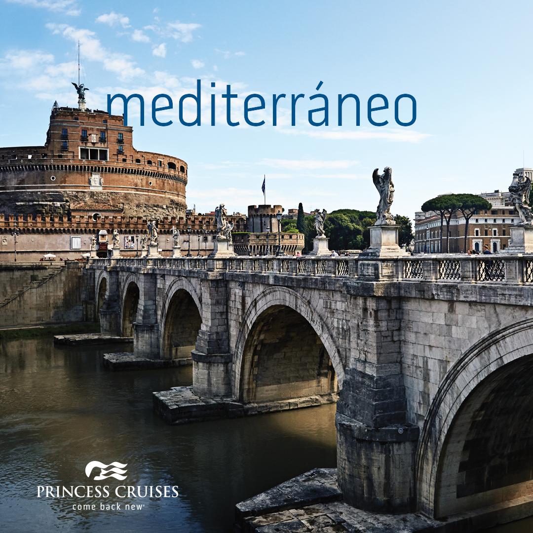 mediterraneo_1080x1080_2