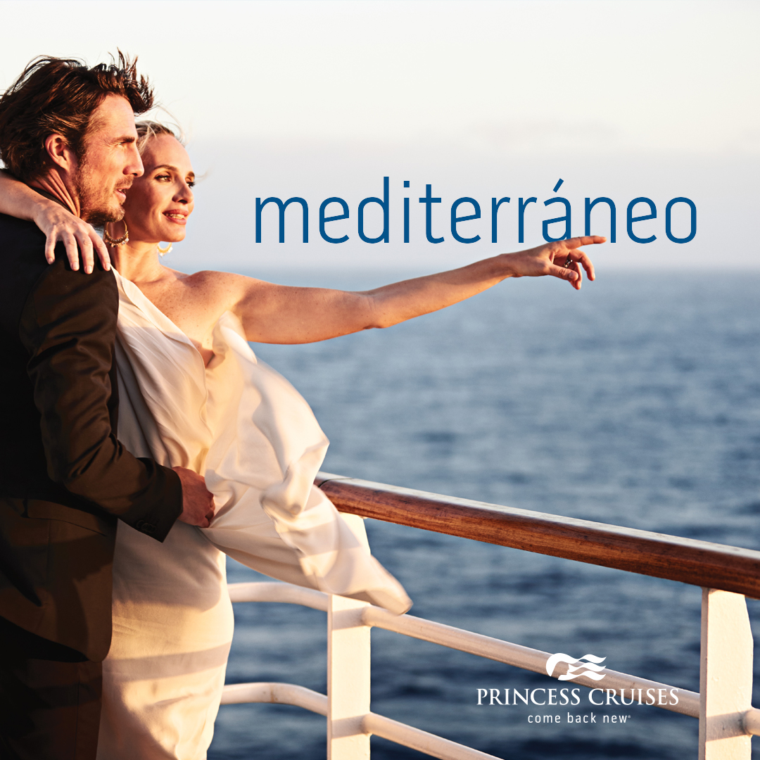 mediterraneo_1080x1080_3